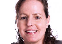 Caroline Rijnbeek