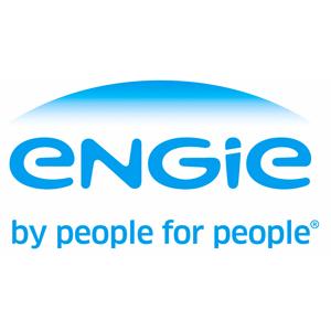 Menskracht Innoveert bij Engie Energie