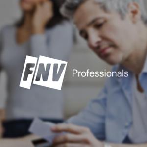 FNV Professionals