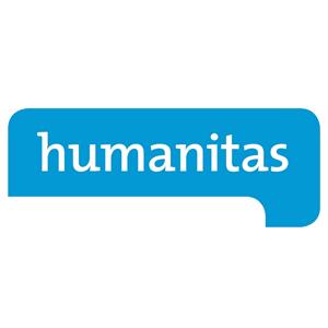 Humanitas Menskracht Innoveert Mariska Broekman