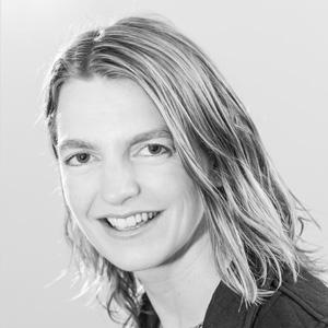 Sophie Kroon Talentcoach