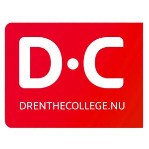 ROC Drenthe Menskracht Innoveert